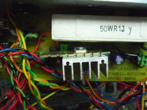 SAM 2304