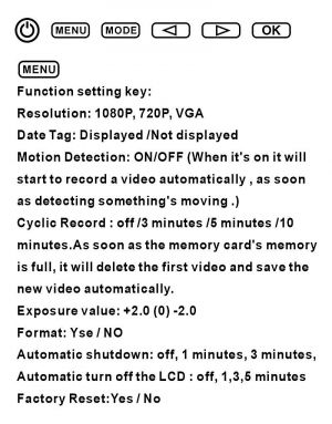 Micros10